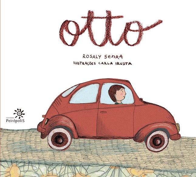 capa-livro-otto