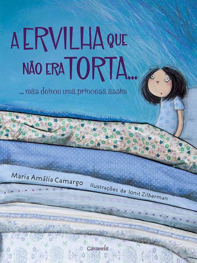 capa_ervilha-que-nao-era-torta