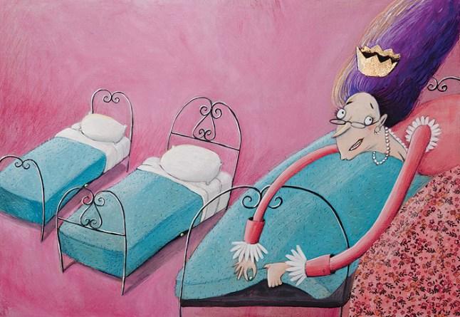 princesa-ervilha-nao-era-torta-interna