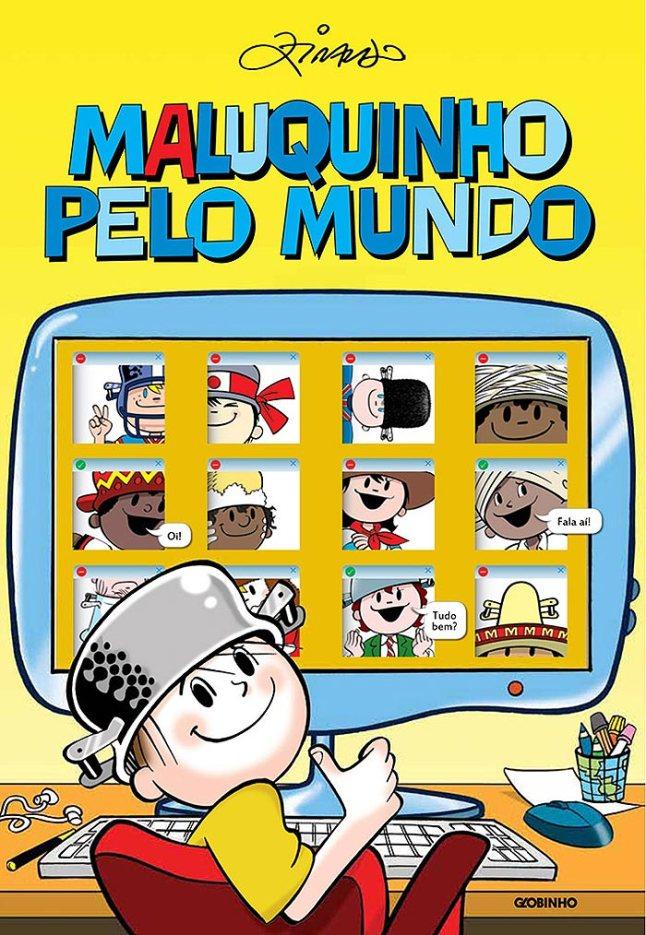 capa-livro-maluquinho-pelo-mundo-ziraldo-globo