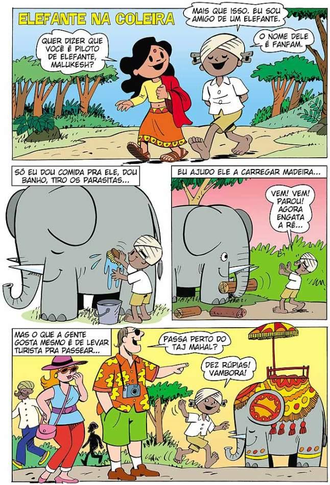 maluquinho-pelo-mundo-imagem-interna-quadrinhos-ziraldo-globo