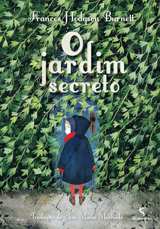 o-jardim-secreto-capa