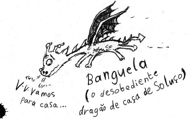 como-trair-o-heroi-de-um-dragao-banguela