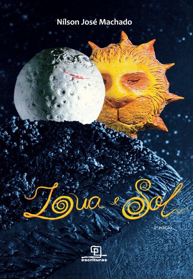 Lua-e-Sol_capa-livro