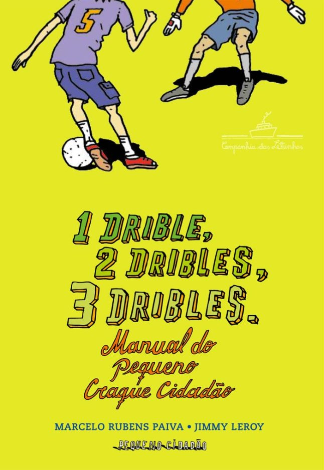 drible-manual-do-pequeno-cidadao