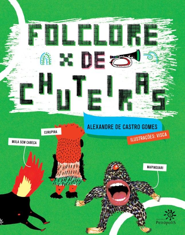 folclore-chuteiras