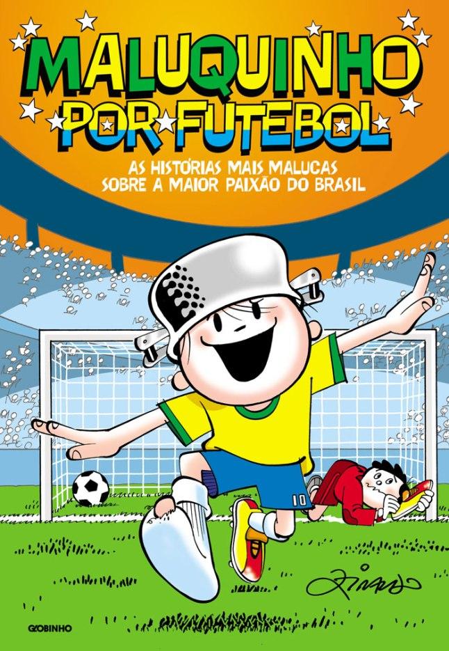 maluquinho_futebol_ALTA