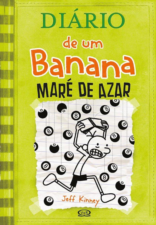 diario-de-um-Banana-8-capa