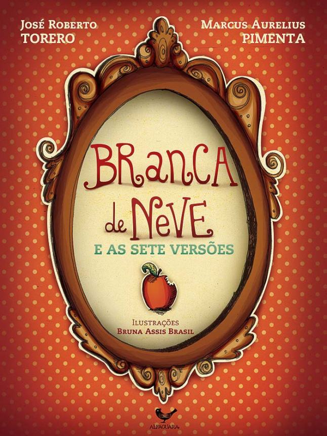 branca-de-neve-e-as-sete-versoes