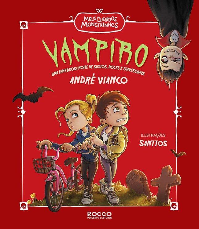 Vampiro_Meus-Queridos-Monstrinhos-livro-rocco