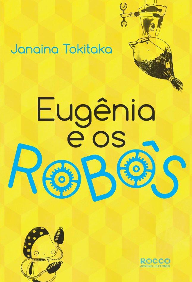 Eugenia-e-os-robos-capa-livro
