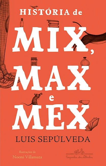 mix-max-mex
