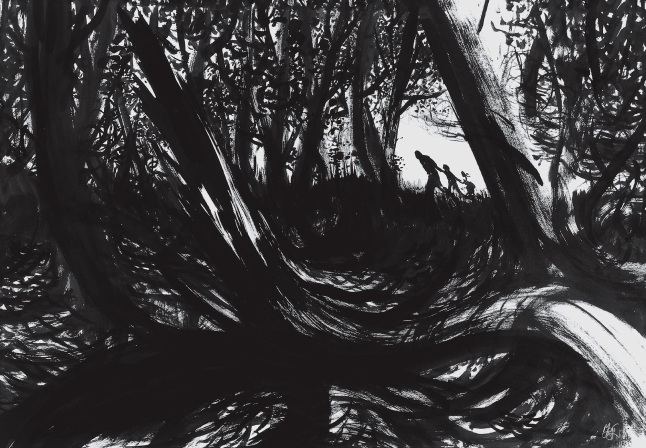 joao-e-maria-imagem-ilustra-lorenzo-mattotti